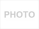 Фото  1 Балки потолочные, полиуретановые 1048246